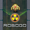 Robogo A Free Action Game