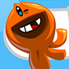 Pulpo Fiesta A Free Action Game