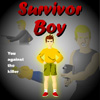 Survivor Boy