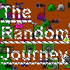 The Random Journey A Free Action Game