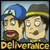 Deliverance A Free Action Game