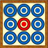 Rings of Color A Free Puzzles Game
