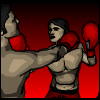 Ultimate Boxing Online A Free Action Game
