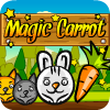 Magic Carrot A Free Action Game