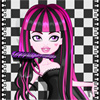 Draculaura Hairstyles A Free Dress-Up Game