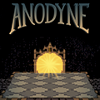 Anodyne Demo A Free Action Game