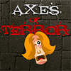 Axes of Terror A Free Action Game