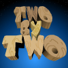Two by Two A Free Puzzles Game