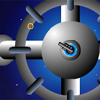 Starfighter: Defender A Free Shooting Game