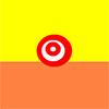 Target Shooting A Free Shooting Game