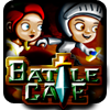 Battle Cave A Free Action Game
