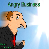 Angry Business A Free Action Game