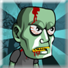 Zombie Head Switch A Free Action Game