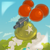 Air Battle 2 A Free Action Game