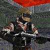 Combat Shooter 3D A Free Action Game