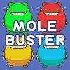 Mole Buster