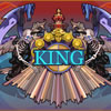 Constellation Adventure King A Free Action Game