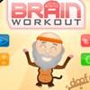 Brain Workout game