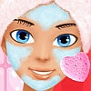 Romantic Sweetheart Makeover IluvDressUp