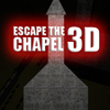 Escape the Chapel 3D