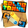 Color Tanks A Free Action Game