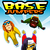 Base Jumpers A Free Action Game