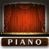 pinano A Free Education Game