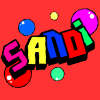 Sandi A Free Action Game