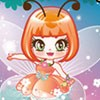 My Fairy Tale A Free Dress-Up Game