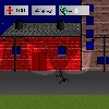 Bloody Revenge, The A Free Shooting Game