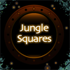 Jungle Squares A Free Puzzles Game