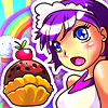 Rainbow Cakes A Free Action Game