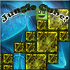 Jungle Cube! A Free Puzzles Game