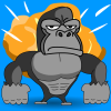 Shopping Cart Defense A Free Action Game