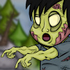 Brainless Zombie A Free Action Game