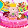 Play Birthday Cake Challenge