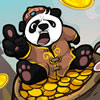 panda gun shop A Free Action Game