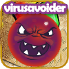 virus avoider A Free Action Game