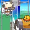 Rocket Shiisa