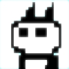 Nyan Souls A Free Action Game