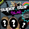 Play Super Slap Star