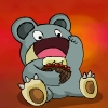 Bear Clix