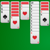 Spider Solitaire A Free BoardGame Game