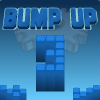 Bump Up 3 A Free Action Game