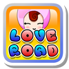 Love Road A Free Education Game