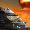 Nuke Train A Free Action Game