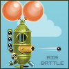 Air Battle A Free Shooting Game