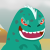 Typing Monster A Free Education Game