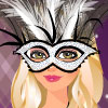 Dress Party A Free Dress-Up Game