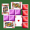 Puzzle Poker A Free Casino Game